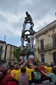 3d6a Sant Jordi 2015