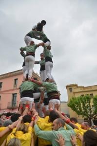 4d6a Sant Jordi 2015