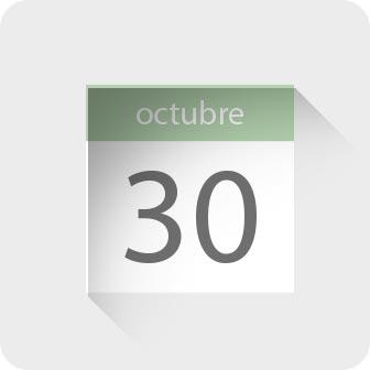 calendarinews