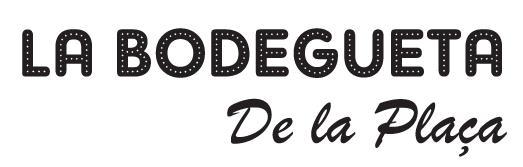 Bar la Bodegueta