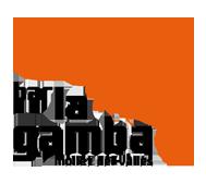 Bar la Gamba