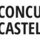 Logo Concurs 2018