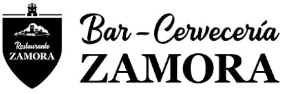 Bar Zamora